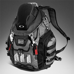oakley-kitchen-sink-backpack « Panther Project