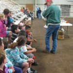 3-R and 3-W  Life on the farm 014