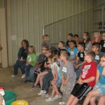 3-R and 3-W  Life on the farm 021