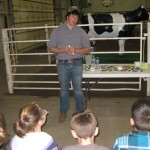 3-R and 3-W  Life on the farm 056