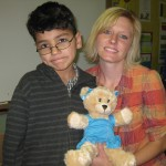 3-W  Bears for Cares 010