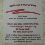 3-W  Bears for Cares 032