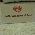 3-W  Bears for Cares 033