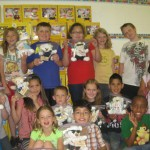 3-W  Bears for Cares 034